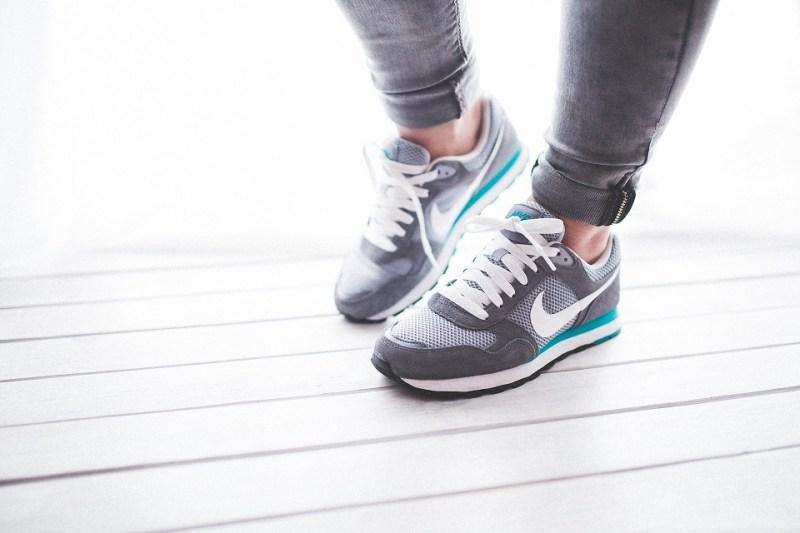Comment relancer un métabolisme bloqué pour maigrir ?