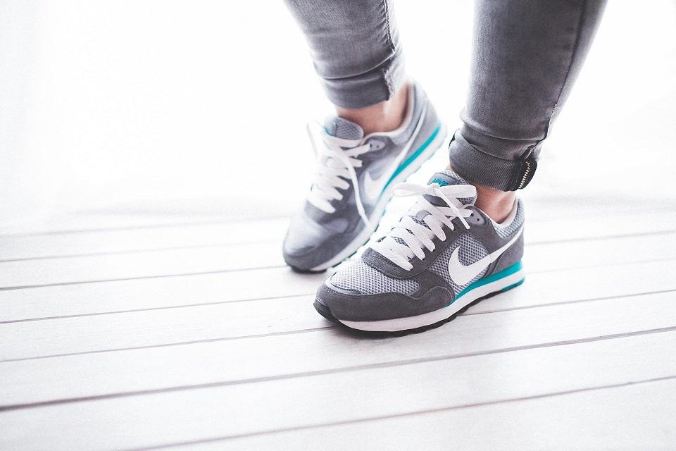 comment relancer un metabolisme bloqué