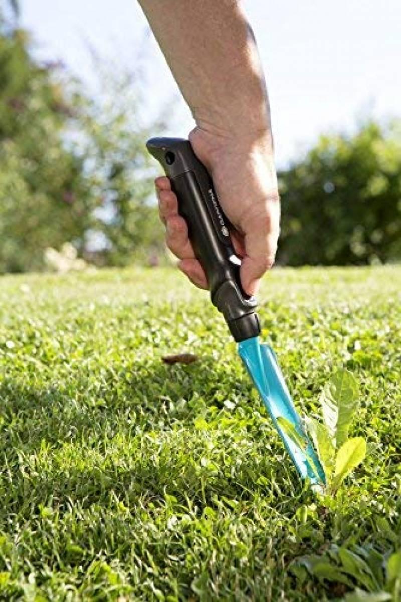 Outils De Jardin Ergonomiques | Pierre Dargent Passat 200 G ...