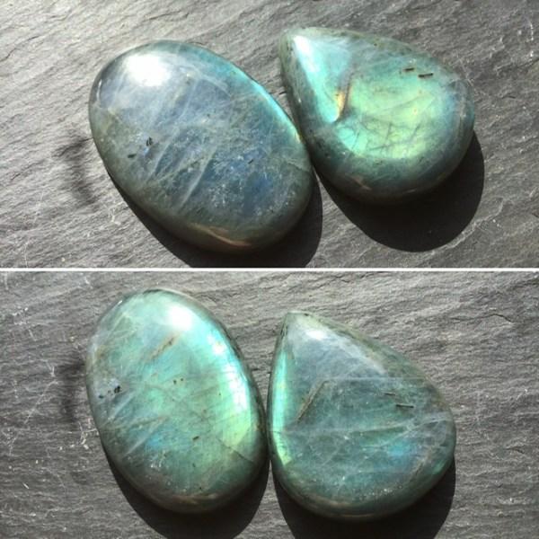 Gros-cabochons-labradorite-bleu-vert