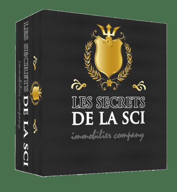 Comment créer une SCI