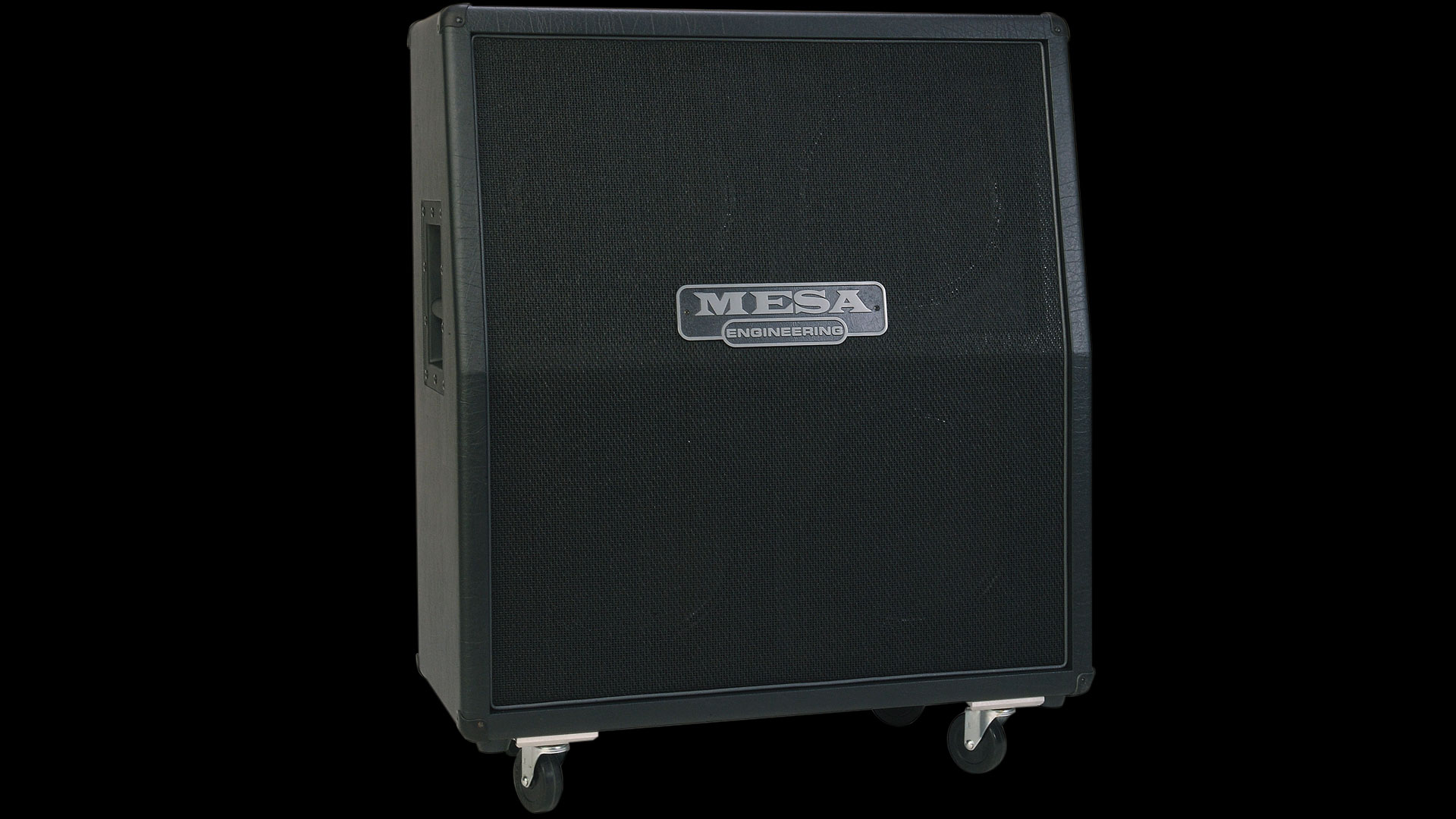 hight resolution of rectifier cabinets 4x12 recto standard os slant cabinet