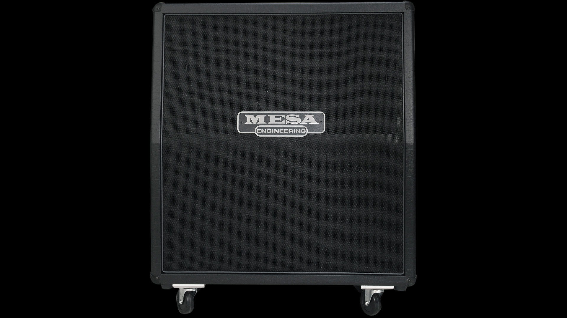 rectifier cabinets 4x12 recto standard os slant cabinet [ 1920 x 1080 Pixel ]