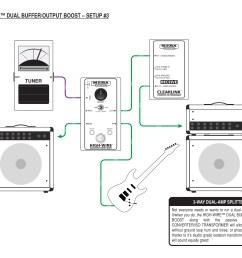 mesa boogie high wire dual buffer and line driver mesa boogie taotao ata 125 wiring diagram line driver wiring diagram [ 3300 x 2550 Pixel ]