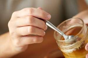 Comment conserver du miel 1000 ans et plus