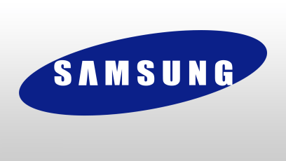 Samsung-Logo-HD-Wallpapers