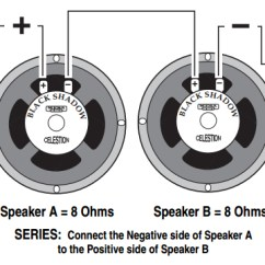 Home Speaker Wiring Diagram 139qmb What Is The Best Way To Connect Speakers Or Cabinets Mesa Boogie