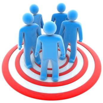 3 Ways to Increase Your Team's Performance