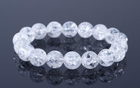 naramok-kristal-praskany-10mm