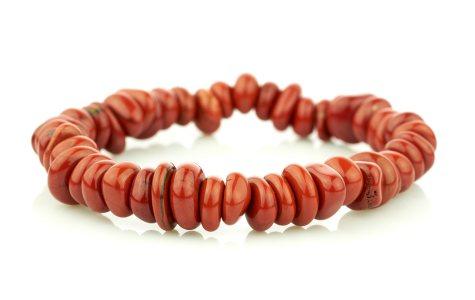 naramok-jaspis-cerveny-disk