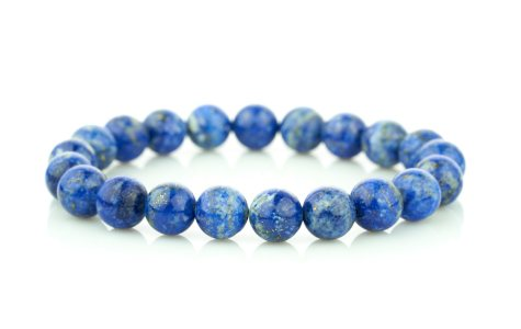 naramok-lapis-lazuli-10mm