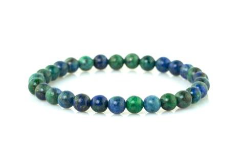 naramok-azurit-chryzokol-lapis-lazuli-6mm