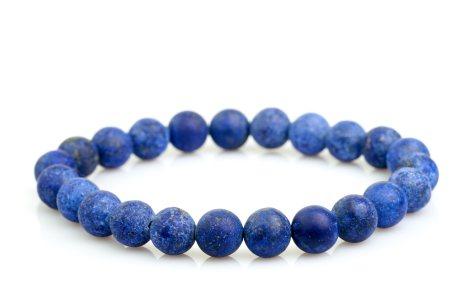 naramok-lapis-lazuli-matny-8mm