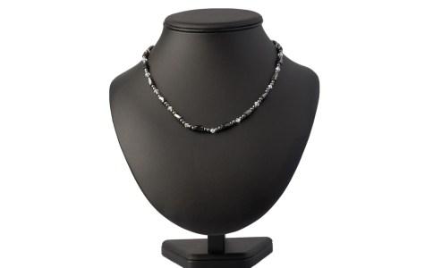 nahrdelnik-hematit-kristal-50cm