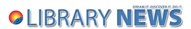librarynewslogo
