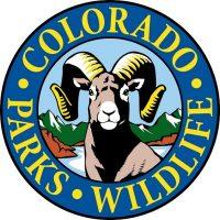 Colorado-Parks-and-Wildlife-logo11-400x400