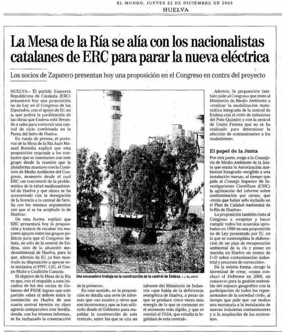 2005-12-22-PNL-MR-se alia nacionalismo Catalan-endesa llega al Congreso-3-munjpg