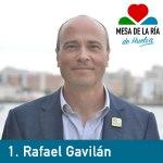 01-rafa_gavilan