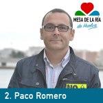 02-paco_romero