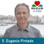 05-eugenio_pintado