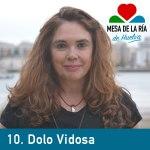 10-dolo_vidosa