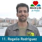11-rogelio_rodriguez