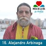 16-alejandro_arbinaga