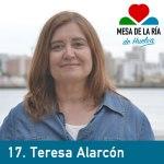 17-teresa_alarcon