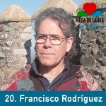 20-francisco_rodriguez
