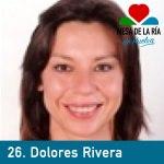 26-dolores_rivera