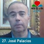 27-jose_palacios