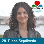 28-diana_sepulveda