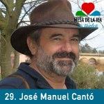 29-pepe_canto