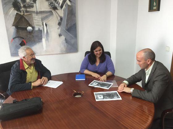 reunion_alcaldesa_aljaraque2