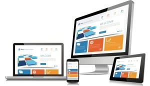 Desenvolvimento de site com clube de vantagens e loja virtual
