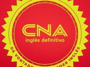 CURSO DE INGLES COM MATERIAL INCLUSO