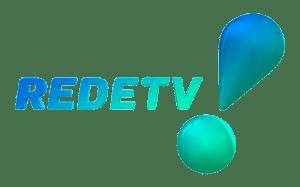 Insercoes na Rede TV