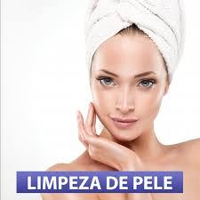 Limpeza de Pele (03 sessoes) – Slimmed