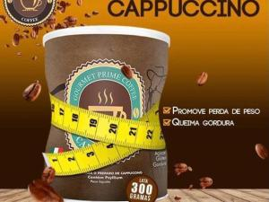 01 LATA CAFE CAPUCCINO