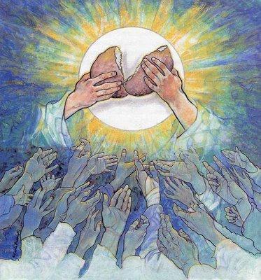Eucaristia05