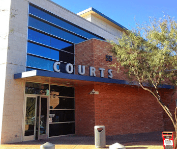 Mesa DUI Lawyers  Low Cost Mesa Phoenix and Tempe DUI