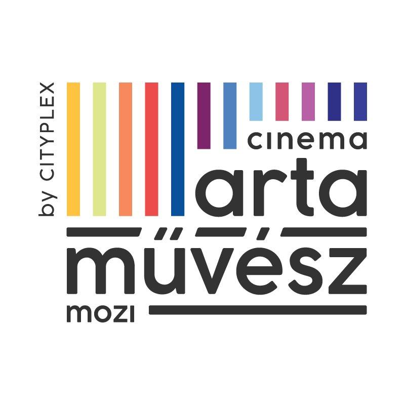 Program Cinema Arta, perioada 2 – 7 ianuarie