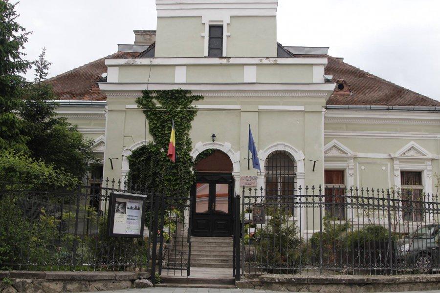 Recital instrumental la Centrul de Cultură Arcuș, mâine