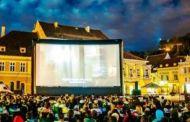 Cultură Filme şi concerte  în Piaţa Sfatului din Braşov