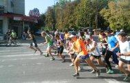 Semimaratonul Sfântu Gheorghe  și-a stabilit câștigătorii