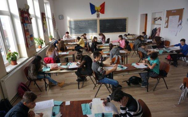 Un nou atelier în oferta educațională a Muzeului Național al Carpaților Răsăriteni