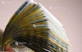 7 din 10 companii româneşti amână plata facturilor; 53% nu au resurse financiare (analiză)