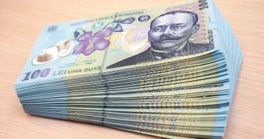 Boloş: Am găsit soluţia pentru a onora solicitările IMM-urilor privind programul de granturi pentru capital de lucru
