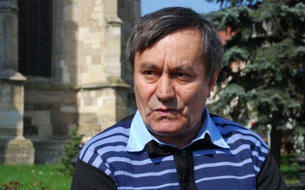 Scrisoare deschisă adresată domnului Jakubinyi György Miklós, arhiepiscop romano-catolic de Alba Iulia