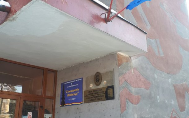 """Încep """"Zilele Constantin Brâncuși"""""""